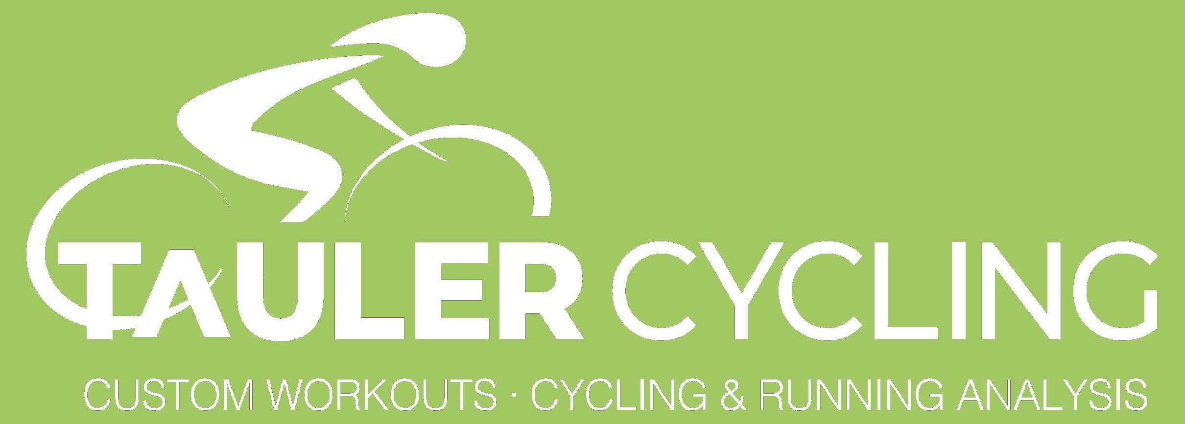 taulercycling.com